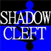 Shadow Cleft icon