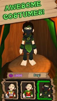 Troll Trail screenshot 1