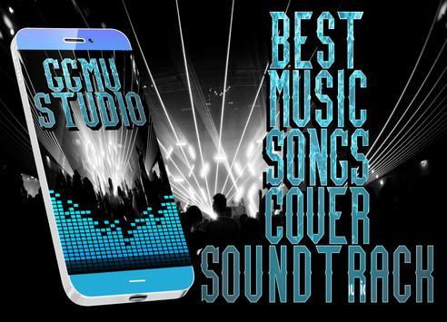 Best Guru Randhawa Songs screenshot 1