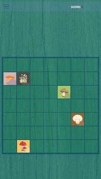 Memory Training apk screenshot