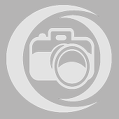 Photography Launcher icon