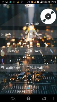 Photography Launcher apk screenshot