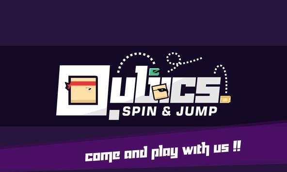 Qubics screenshot 4
