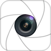 AfterFocus Pro Camera icon