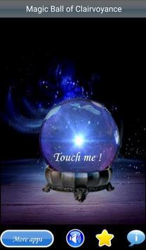... Bola de cristal - Bola del Vidente y Clarividencia captura de pantalla  7 ... 656c5a43f70