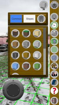 GoCreate screenshot 1