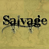 Salvage icon