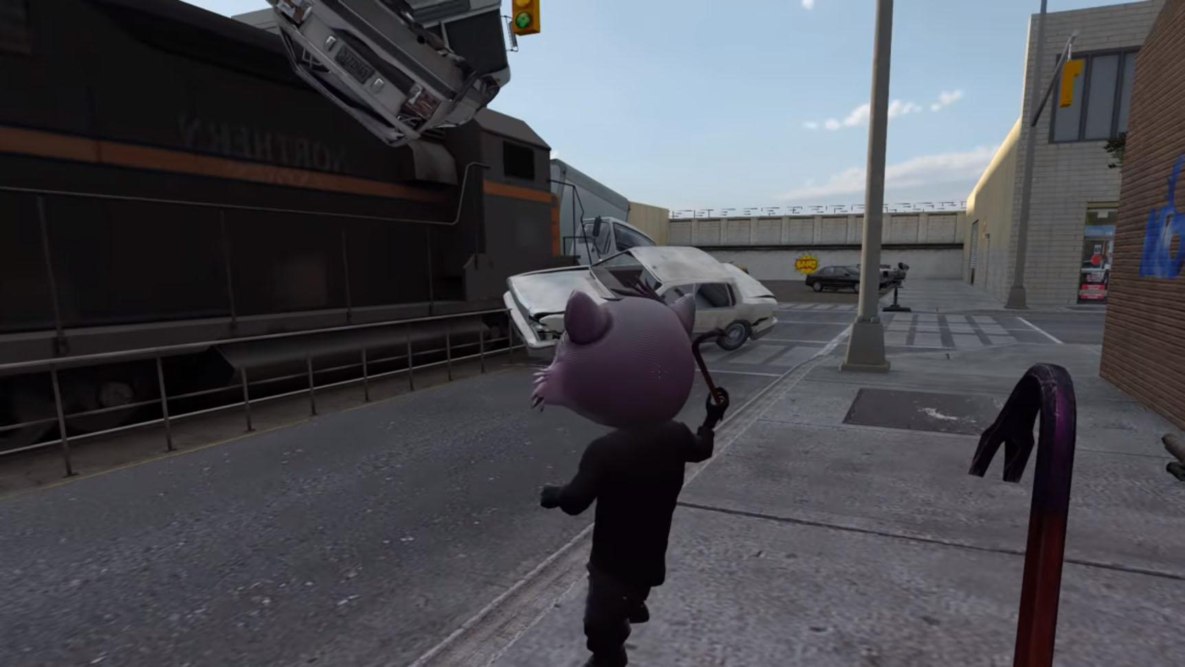 Gmod Prop Hunt for Android - APK Download