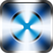 Easy FlashLight icon