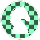 Chess Battle Game icon