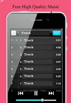 All Song GOT7 apk screenshot