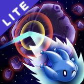 Space Adventure 360 Lite icon