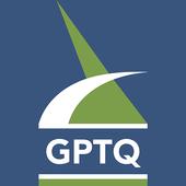 GPTQ Conference 2015 icon