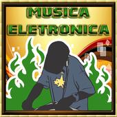 Musicas Eletronicas Sertanejas icon