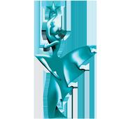 Dancemoji icon