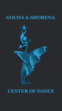 Dancemoji poster