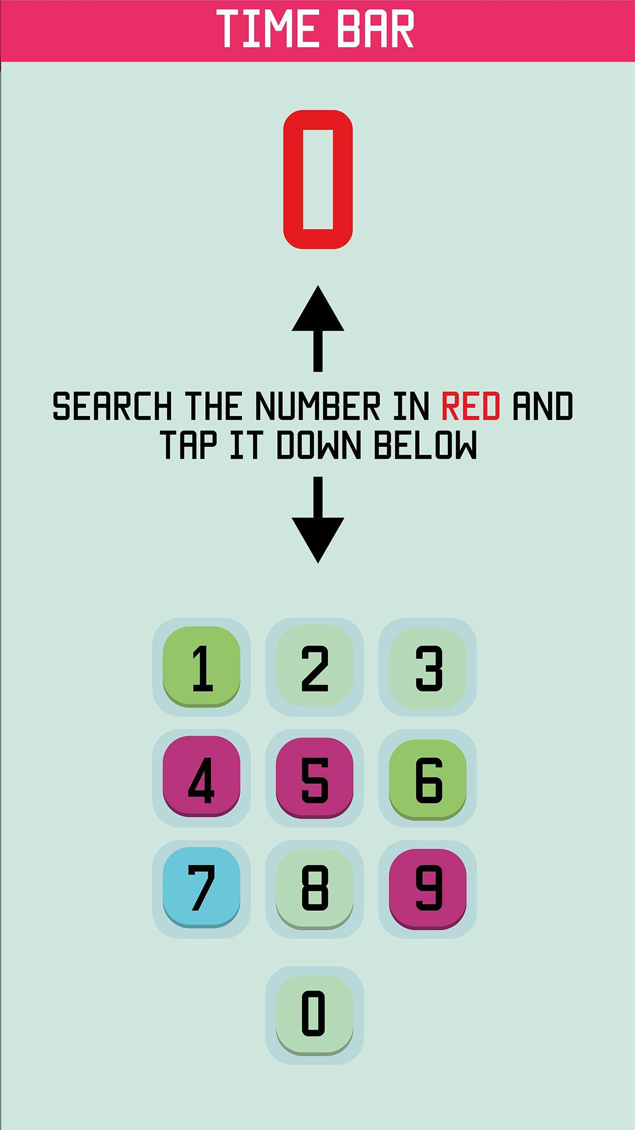 0123 for Android - APK Download