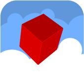 Oleg - Physics simulation icon