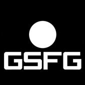 GSFG icon
