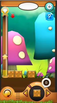 Puzzle Fairy Village screenshot 3