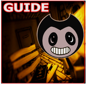 guide for Bendy & Ink Machine icon