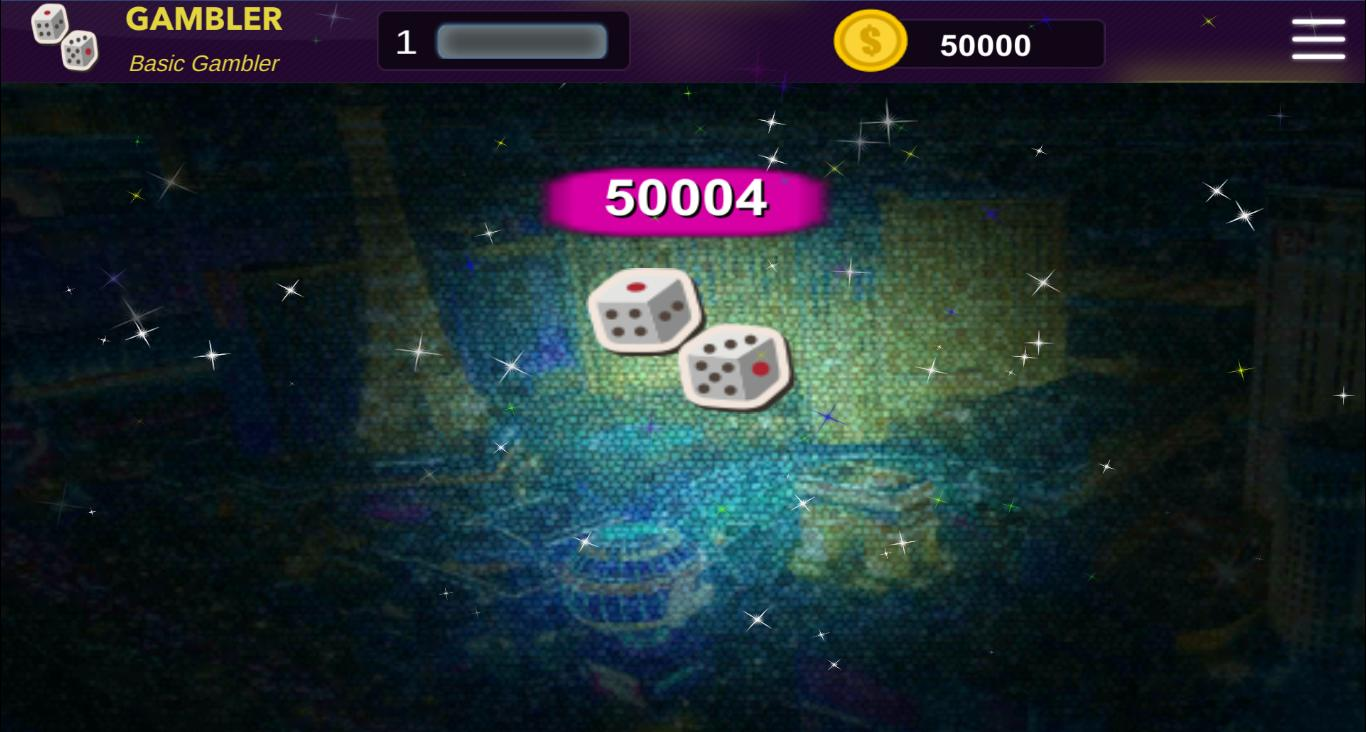 Бесплатный капитал для игры в казино фильм казино монте карло