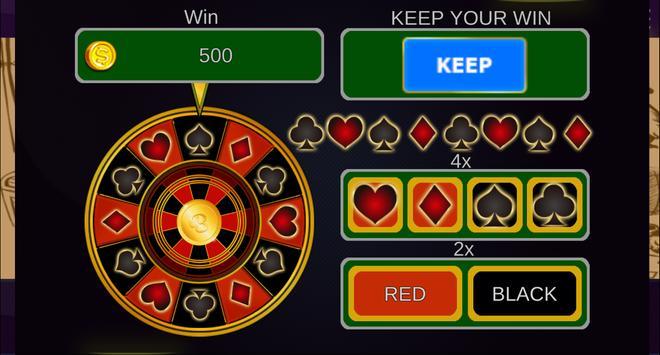 Earn Reward Money Play Win Free Casino Slots Apps for