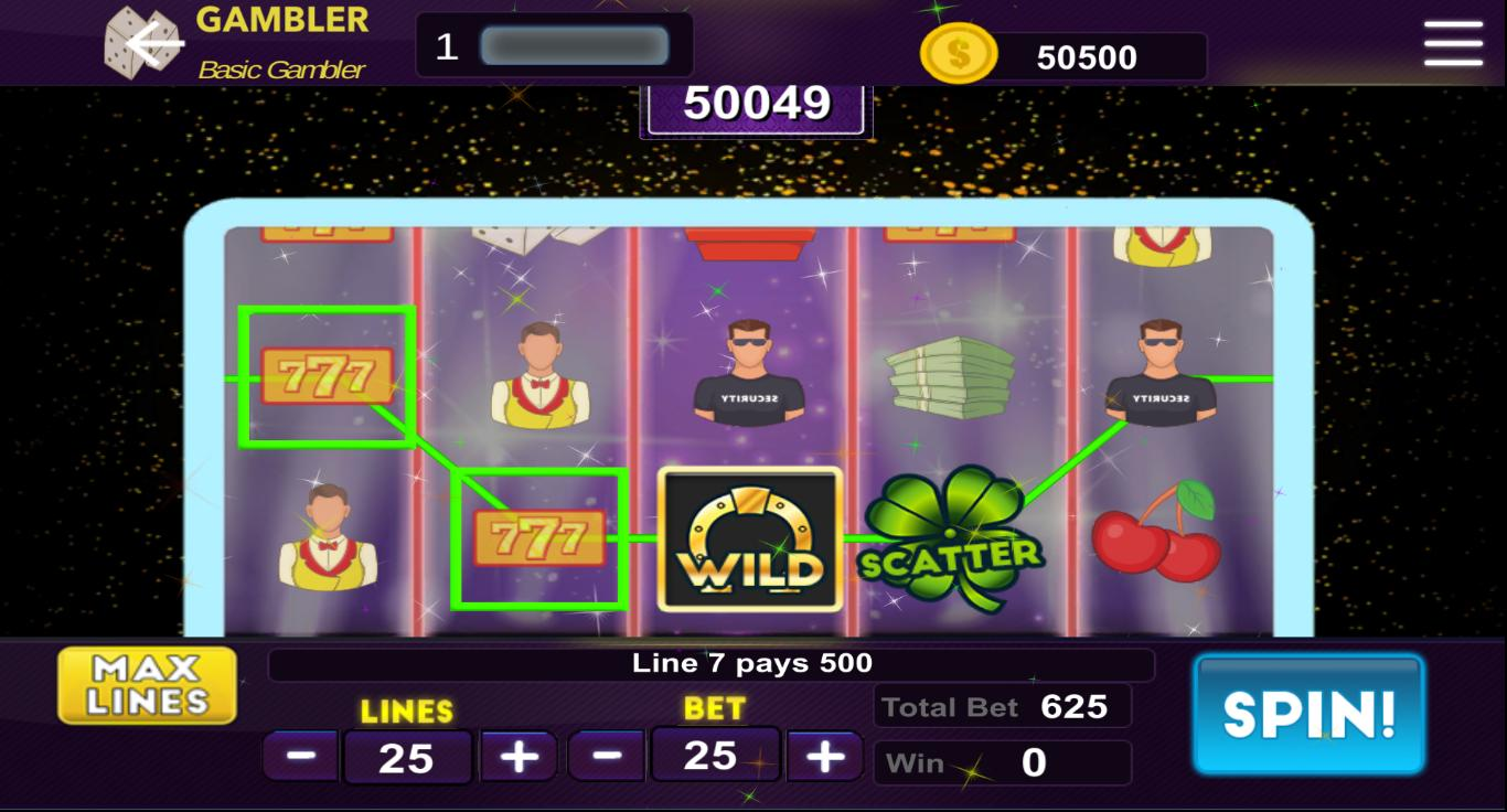 Get Money Free Money Apps Casino App for Android - APK Download