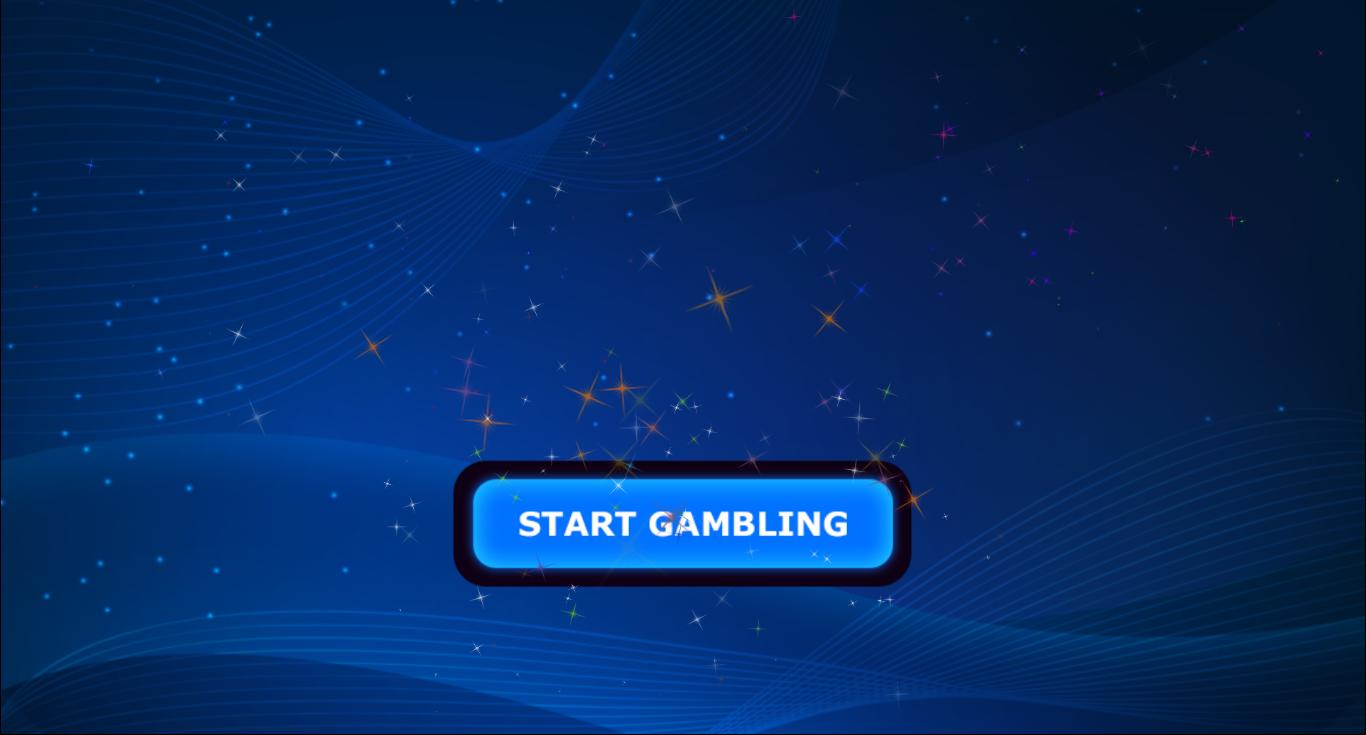 Make Money Free Money Apps Casino Slots For Android Apk Download