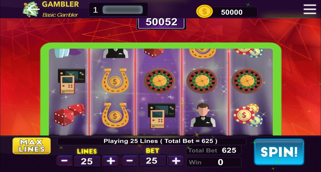 share casino download