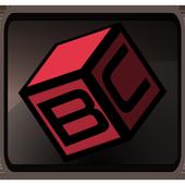 BouncyCube icon