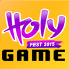 Holy Fest Game 2015 icon