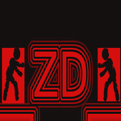 War Monsters Day Z Action icon