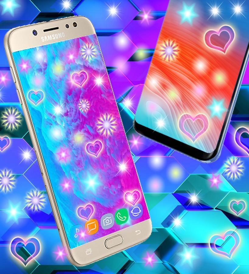 Live Wallpaper For Galaxy J7 J5 J3 Pro For Android Apk Download