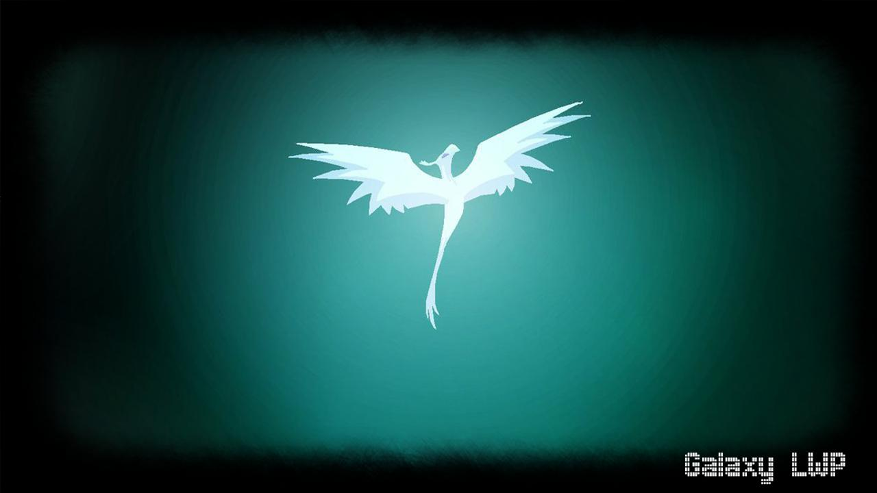Phoenix Wallpaper For Android Apk Download