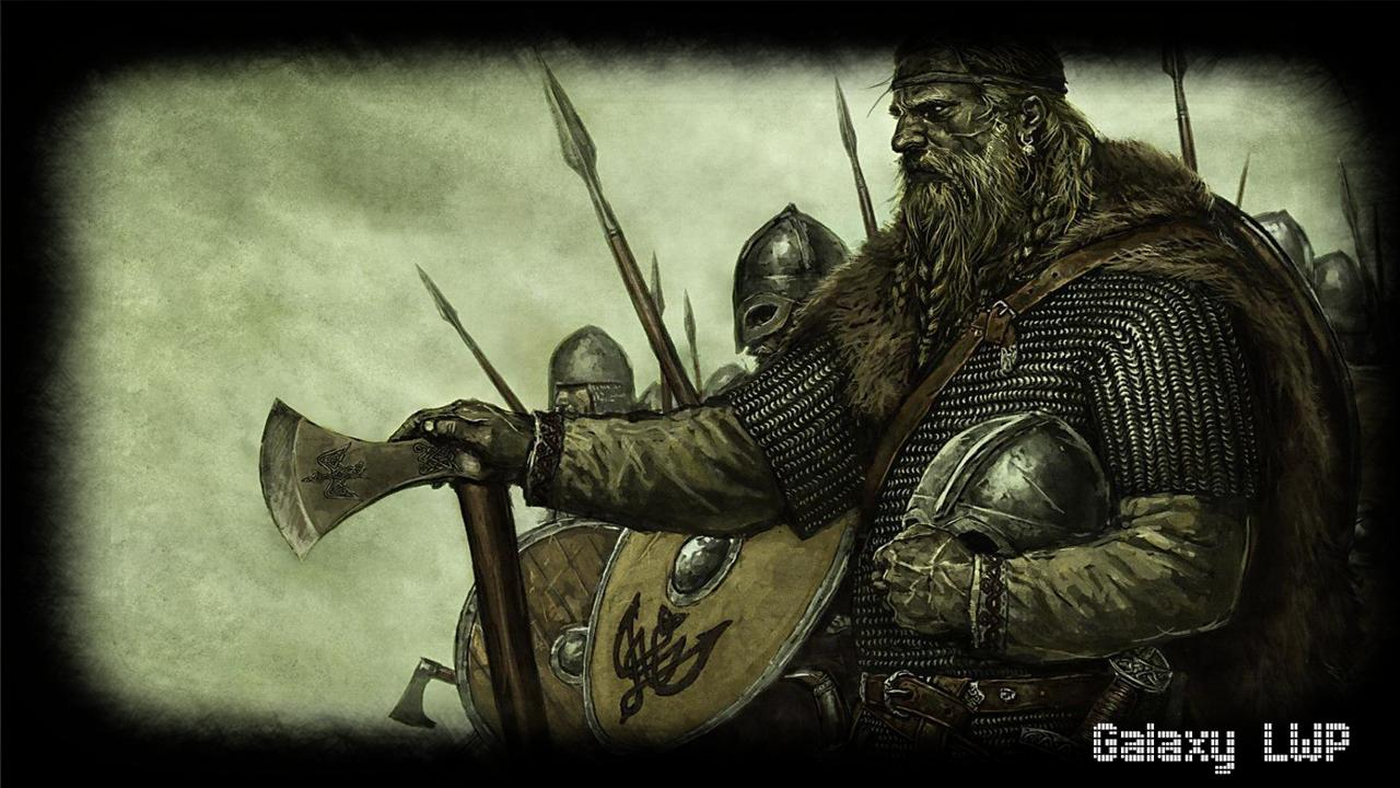 Vikings Wallpaper For Android Apk Download