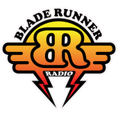 Bladerunner Radio icon