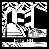 FING AR icon
