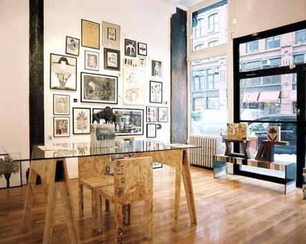 Gallery Wall screenshot 2