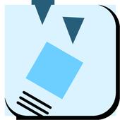 Super Block icon