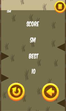 Super Block screenshot 3