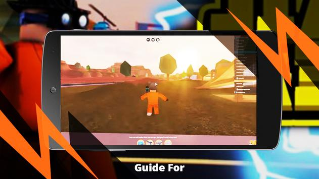 Tips roblox jailbreak jewelry stores apk download free for How do you rob the jewelry store in jailbreak