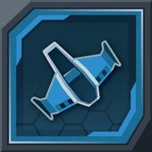 Andromeda Attack icon