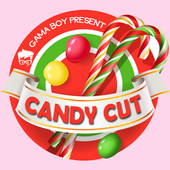 Candy Cut icon