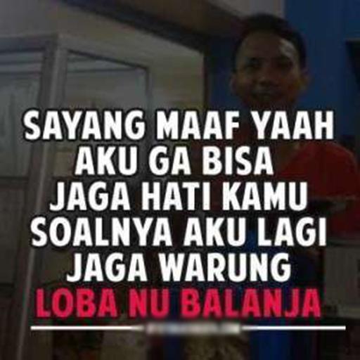 Gambar Lucu Bahasa Sunda For Android Apk Download