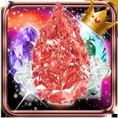 Jewel King Deluxe icon