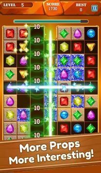 Jewels Legend Klasik screenshot 5