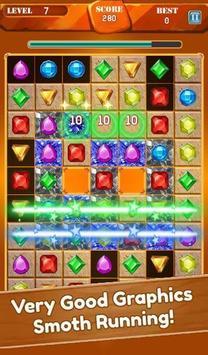 Jewels Legend Klasik screenshot 2