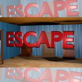 ESCAPE GAME OLD HOUSE ESCAPE icon