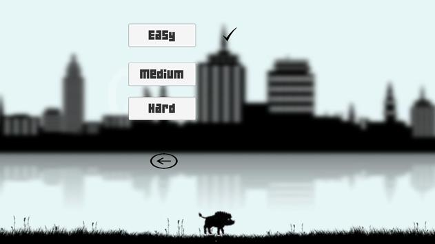 CityRunner screenshot 5